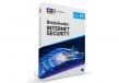 Bitdefender Internet Security 2019 Key (1 Year / 3 PC)