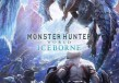 Monster Hunter World: Iceborne PRE-ORDER Steam CD Key