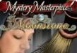 Mystery Masterpiece: The Moonstone Steam CD Key