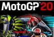 MotoGP 20 PRE-ORDER Steam CD Key