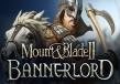 Mount & Blade II: Bannerlord PRE-ORDER US Steam CD Key