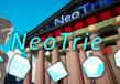 Neotrie VR Steam CD Key