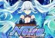 Hyperdevotion Noire: Goddess Black Heart Complete Edition RoW Steam CD Key