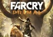 Far Cry Primal NA Steam Altergift