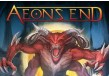 Aeon's End Steam CD Key