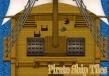 RPG Maker VX Ace - Pirate Ship Tiles DLC Steam CD Key