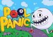 Pool Panic Steam CD Key