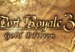 Port Royale 3 Gold RU VPN Activated Steam CD Key