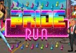 Pride Run Steam CD Key