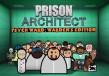 Prison Architect - Psych Ward: Warden's Edition DLC Steam CD Key