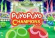 Puyo Puyo Champions NA PS4 CD Key