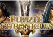 Puzzle Chronicles EU Steam CD Key