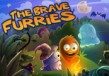 Brave Furries Steam CD Key
