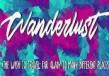 Wanderlust Steam CD Key