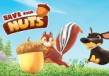 Save Your Nuts Steam CD Key