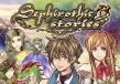 Sephirothic Stories Steam CD Key