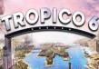 Tropico 6 XBOX One CD Key