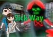 Sick Way Steam CD Key