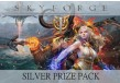 Skyforge - Silver Prize Pack NA CD Key
