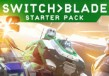 Switchblade - Starter Pack DLC Steam CD Key