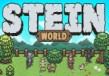 stein.world - Steam Starter Pack EU CD Key