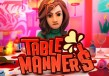 Table Manners Steam CD Key