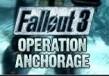 Fallout 3 - Operation Anchorage DLC EN Language Only EU Steam CD Key