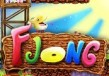 Fjong Steam CD Key