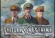 Sudden Strike 4 PRE-ORDER Steam CD Key