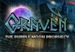 GRAVEN The Purple Moon Prophecy Steam CD Key