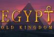 Egypt: Old Kingdom Steam CD Key
