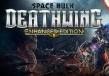 Space Hulk: Deathwing - Enhanced Edition Steam CD Key