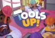 Tools Up! Steam CD Key
