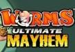Worms Ultimate Mayhem RU VPN Activated Steam CD Key