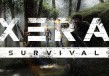 XERA: Survival Steam CD Key