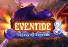 Eventide 3: Legacy of Legends Steam CD Key