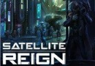 Satellite Reign Steam CD Key
