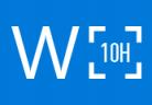 Windows 10 Home OEM Key