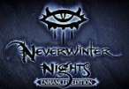 Neverwinter Nights: Enhanced Edition GOG CD Key