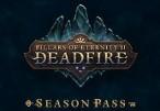 Pillars of Eternity II: Deadfire - Season Pass Steam CD Key