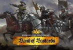 Kingdom Come: Deliverance - Band of Bastards DLC Steam CD Key
