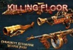 Killing Floor - Community Weapon Pack 2 DLC Steam CD Key