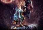 Bombshell Steam CD Key