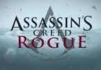 Assassin's Creed Rogue Uplay CD Key