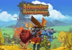 Monster Sanctuary Steam CD Key