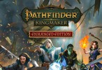 Pathfinder: Kingmaker Enhanced Edition Steam CD Key