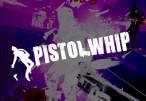 Pistol Whip EU Steam Altergift