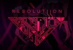 Resolutiion Steam CD Key