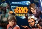 Pinball FX3 - Star Wars Pinball DLC Steam CD Key