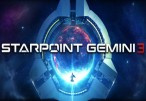 Starpoint Gemini 3 Steam CD Key